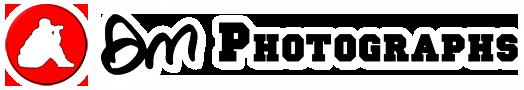DM Photographs